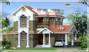 traditional mix contemporary home 1740 sq ft kerala home