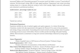 Sample Sales Rep Resume by Route Sales Resume Objective