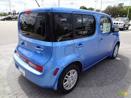 nissan cube interior car picker blue nissan cube