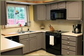 How Much Does Kitchen Cabinet Refacing Cost Kitchen Cabinets Stunning Average Cost Refacing Inside Cheap