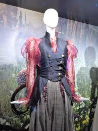 832 best film costumes and props images on pinterest movie