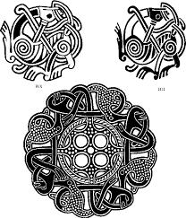 praying viking art tattoo style viking tattoo design images free