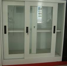 glass kitchen cabinets sliding doors sliding door kitchen cabinets sliding cabinet doors glass