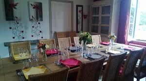 chambre et table d hotes buronniere