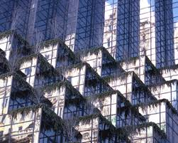 trump tower residential projects der scutt architect