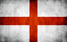 English Flag Flag Of England Full Hd Wallpaper And Background Image 1920x1200