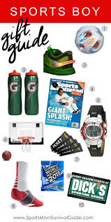 ideas for boys gifts gift ideas