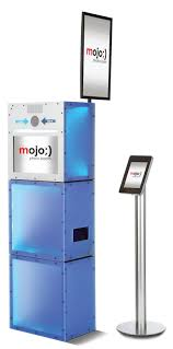 photo booth for sale mojo photo booths for sale buy a portable photo booth photo