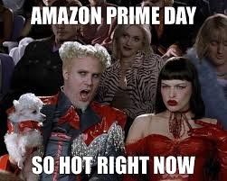 amazon black friday disappointing everything you need to know about amazon prime day