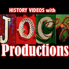 joczproductions youtube