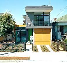 modular home plans texas custom modular homes texas modern design small prefab ma prices home