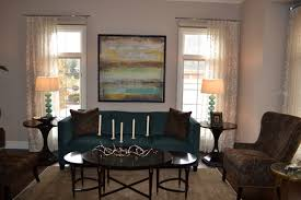 How Much Interior Designer Cost by Michael U0027s Interior Design Blog Interior Designer Dallas Plano