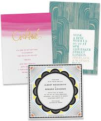 instyle x paperless post picks invitations for 2016 instyle com