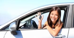 auto che possono portare i neopatentati neopatentati quali sono i limiti autoaerre it