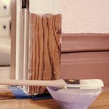 what is the best way to paint wood kitchen cabinets how to paint baseboards trim glidden