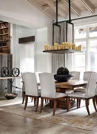 Esszimmer Gebraucht Nauhuri Com Massiver Holztisch Modern Neuesten Design