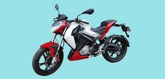 benelli motorcycle baby 150cc benelli scooped motorcycle magazine