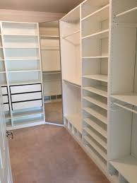 Ikea Closet Designer Transitional Ikea Closet Organizer Walk Closet Roselawnlutheran