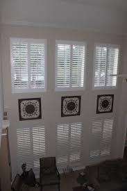29 best i my shutters u0026 blinds images on pinterest blinds
