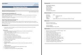 forklift resume examples crane operator resume sample resume for your job application heavy equipment operator resume sample resumedoc heavy equipment operator resume sample heavy equipment operator resume sample