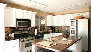 20 20 Kitchen Design Software 20 20 Kitchen Design Gorgeous Transitional Style Kitchen Ideas