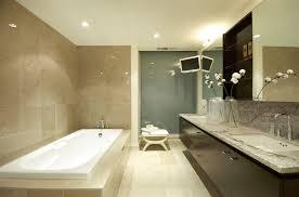 blue and beige bathroom ideas blue and beige bathroom ideas home design