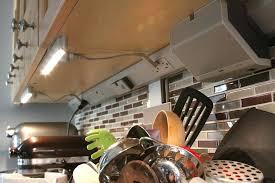 adorne under cabinet lighting system under cabinet power system under cabinet lighting system and power