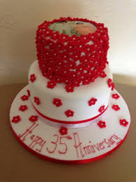 engagement cake designs anniversary and engagement cakes kays cakes sweet treats