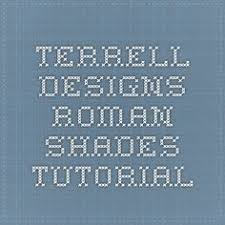 Roman Shade Hardware Kits - all in one roman shade hardware kit in golden brown all the