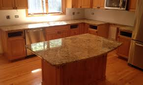 kitchen kitchen island countertops amazing kitchen island