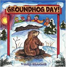 printable groundhog day activities and hands on fun for kids