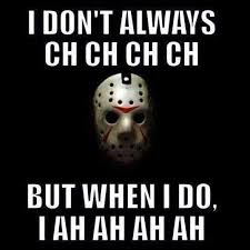 Funny Friday The 13th Meme - friday the 13th memes aren t bad luck is it worldwideinterweb