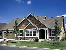 traditional craftsman homes 38 best craftsman home design images on craftsman