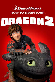how to train your dragon 2 movie trailer and videos tv guide