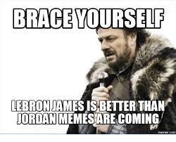 Bathurst Memes - 25 best memes about lebron beard lebron beard memes