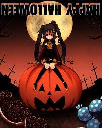 halloween u2022 sevelina games for girls u2022