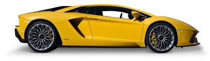 of lamborghini aventador lamborghini aventador technical specifications pictures