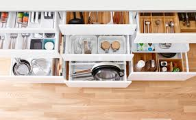 ikea kitchen cabinet organizers kitchen cabinet interior fittings coryc me