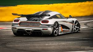 koenigsegg one koenigsegg one 1 acceleration sounds youtube