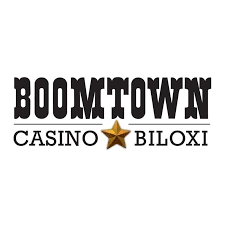 Casino Buffet Biloxi by Top 10 Casinos In Mississippi