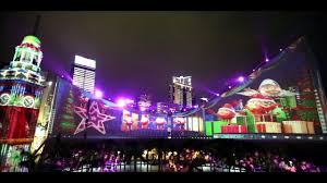 3d light show hong kong pulse 3d light show hong kong winterfest highlights