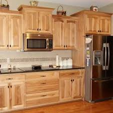 kitchen cabinets colorado springs hickory cabinets cabinets colorado springs