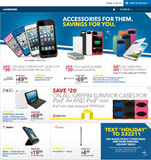 best buy black friday deals laptops best buy u0027s black friday ad