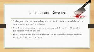 justice quotes shakespeare follow along in your booklet ppt video online download