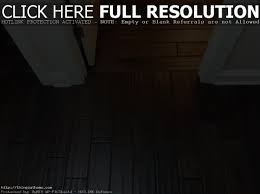 Flooring Laminate Cheap Inexpensive Wood Flooring Wood Flooring