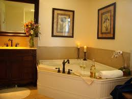 warm colors for bathroom akioz com