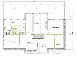 basement floor plans ideas floor plans with basement best of best 25 basement floor plans ideas