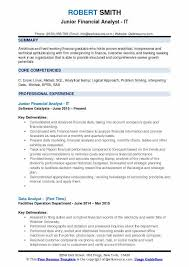 Professional Accounting Resume Samples by Accounting Resume Samples Examples And Tips