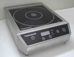 induction cooking suites induction stoves and induction hobs