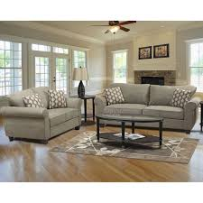 Gray Microfiber Sofa by 116 Best Living Room Images On Pinterest Living Room Ideas